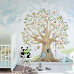 painel-fotografico-infantil-ludico-arvore-decoracao-de-parede