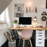 home-office-29
